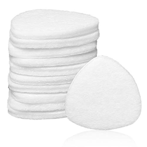Ulrempart Refill Pad (30-Pack) | Compatible with Homedics Humidifier,...
