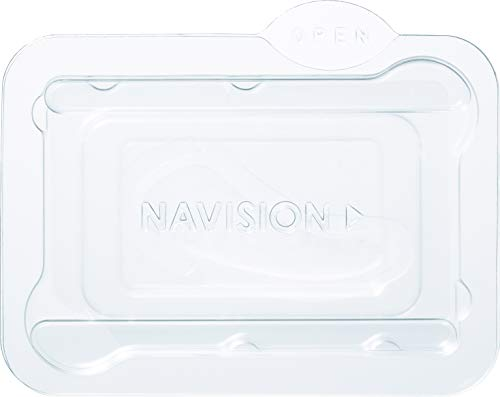 ナビジョンNAVISIONHAフィルパッチ(2枚×3包入)+【1回分のサンプル付き】
