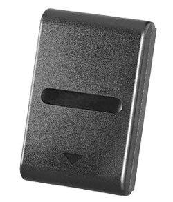 Hama Nicad batería para cámara de vídeo JVC/Panasonic 6 V 2ma