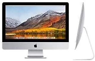 Apple iMac / 21,5 pollici/Intel Core i5, 2.7 GHz / 4 core/RAM 16 GB / 1000 GB HDD/ ME086LL/TAST &MOUSE COMPRESI (Ricondizi...