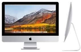 Apple iMac / 21,5 pollici/Intel Core i5, 2.7 GHz / 4...