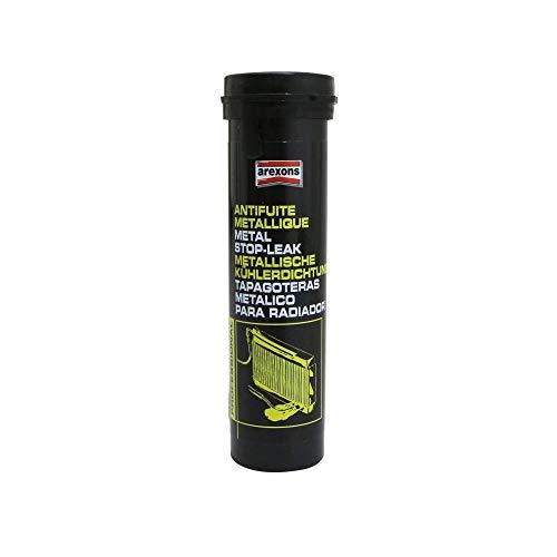 Arexons lekbescherming voor radiator, metaal, poeder (25 g)
