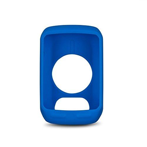 Garmin Coque de protection en silicone pour ordinateur de vélo Garmin Edge 510