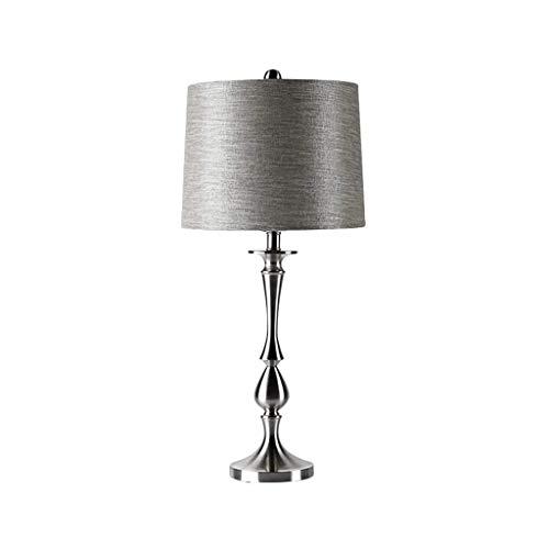 SPNEC USB-Nachttischlampe, Moderne Nacht for Schlafzimmer, Wohnzimmer, Schlaf, Kinderzimmer, Hotel, Flur Dekor