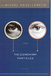 The Elementary Particles (English Edition)