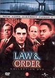314GXE3ZWXL. SL160  - Séries juridiques : Explorer la loi américaine, de Perry Mason à The Good Wife