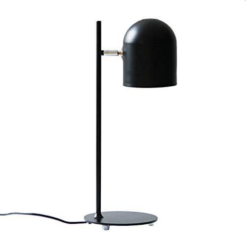 Tischlampe TMS Studenten Kreative Persönlichkeit Schlafzimmer Studio Schreibtisch Lampe Nacht...