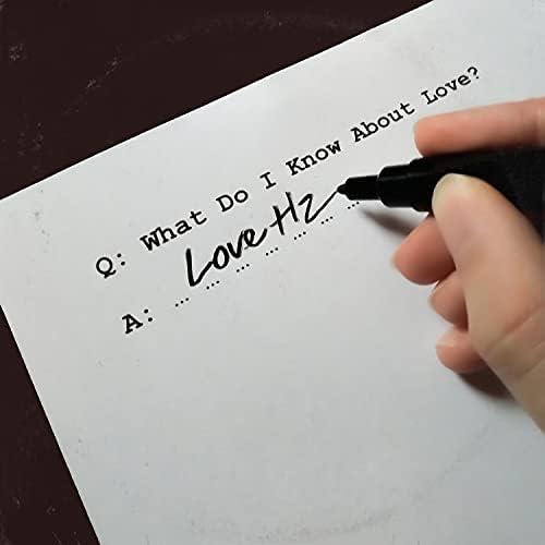 Love Hz