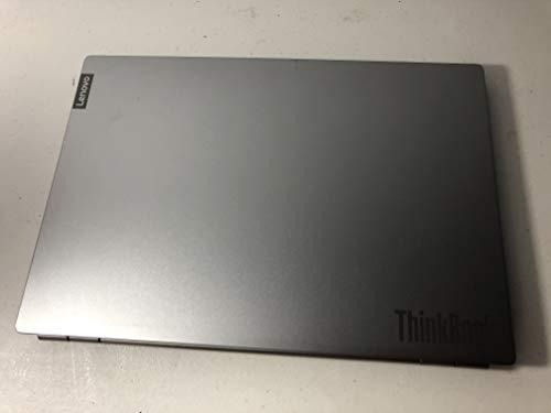 "Lenovo ThinkBook 13s-IWL 13.3"" Notebook - 1920 x 1080 - Core i7 i7-8565U - 16 GB RAM - 512 GB SSD"