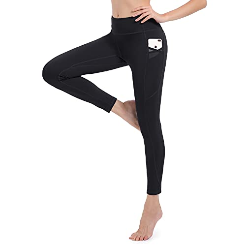 SPRING SEAON High Waist Leggings Yoga Pants