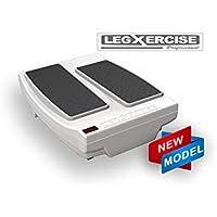 LegXercise PRO Automatic Leg Mover