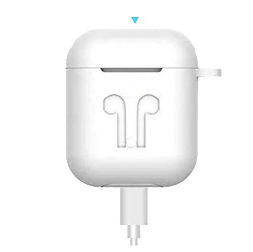 Auriculares Bluetooth inalambrico I12 Original para Deporte Potente Running Correr Ejercicio Impermeable