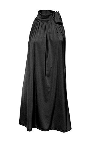 Kleid, schwarz von H**** - Best Connections Grösse 38