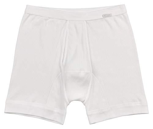 Ammann Betz sous-vêtements Caleçon Blanc, Tailles 5 à 9, Size 5