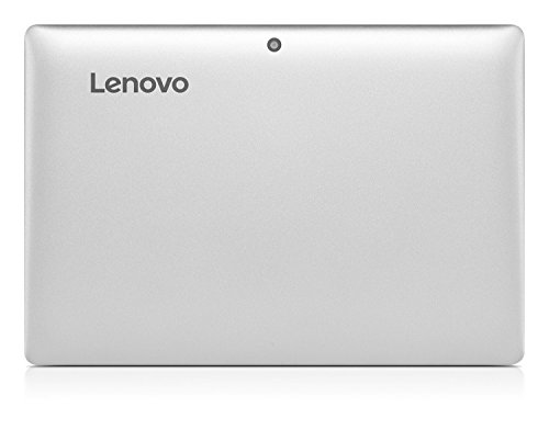 Lenovo Miix 310 (10,1 Zoll) Tablet inkl. AccuType Tastatur und Windows 10 - 5