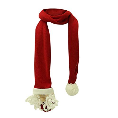 Moda nappe morbido donne sciarpa Pashmina avvolgere scialle Scarf wrap Shawl grigio Donna Tassel Sciarpa Inverno Signore Sciarpa Di Grandi Cachemire Lattice Grande Sciarpa