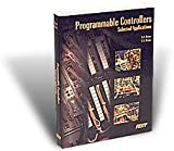 Programmable Controllers: Selected Applications