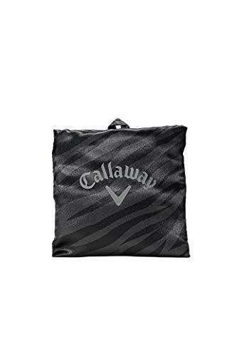 キャロウェイ(Callaway) シューズケース URBAN レディース 2021年モデル ブラック 5921184