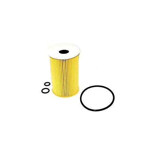 Oliefilter voor Audi A3-03L115562