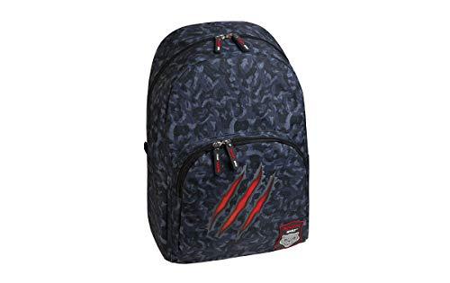 Las mochilas Busquets más chulas para ir al colegio (Ofertas 2019)