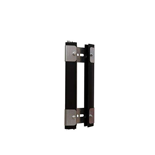 Read About Gridiron HT-02 Hedge Trimmer Adjustable Bracket