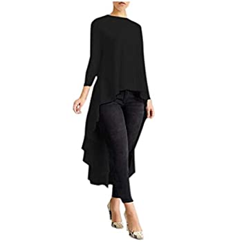 Best blusas elegantes 2017 Reviews