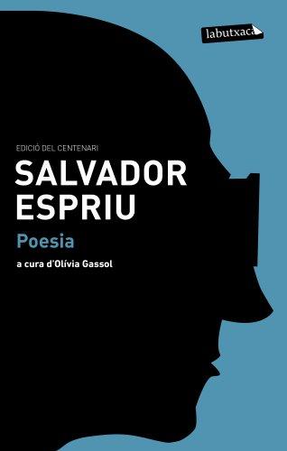 Poesia (LB Book 757) (Catalan Edition)