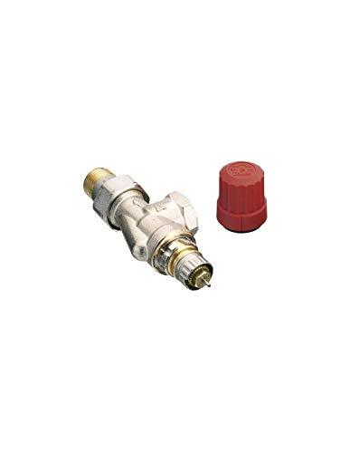 Danfoss 013G0153 radiator, thermostatisch, RA-N 15 – 1/2