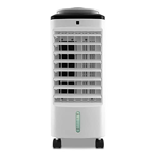 Climatizador de Ar Philco Frio com 03 Velocidades