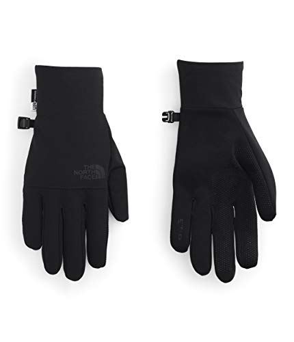 THE NORTH FACE Etip Tech Handschuhe Herren
