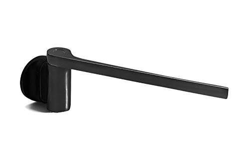 Magisso 70112 Spültuch- Halter, Installation mit Gegenmagneten in 10 Sekunden, ohne bohren