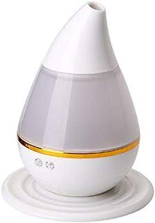 DLC Mini Humidifier, Air Fresher