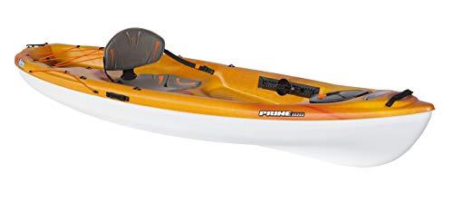 Pelican Icon 100XP Angler Kayak