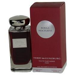 Terry de Gunzburg Rouge nocturne par Terry de Gunzburg – Eau de Parfum Intense Spray 93,6 gram