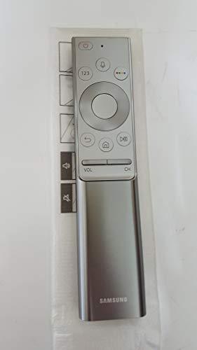 Samsung Smart Remote Controller, BN59-01300G