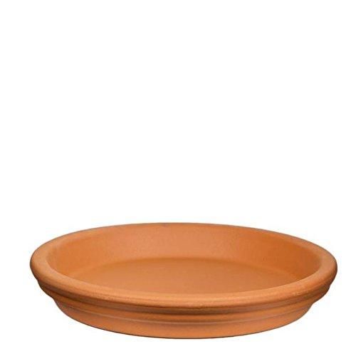 Terracotta Pot Saucer 4 inch Saucer