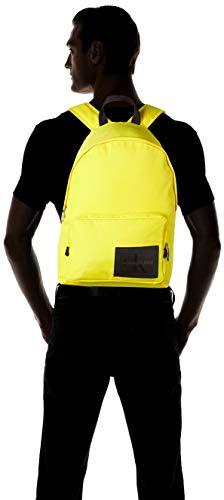 314I SCp4ZL - Calvin Klein Ckj Sport Essentials Campus Bp45 - Mochilas Hombre