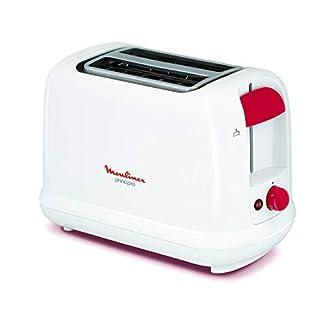 Moulinex-Principio-Toaster-mit-2-Schlitzen-850-W-Temperaturregler-mit-7-Position
