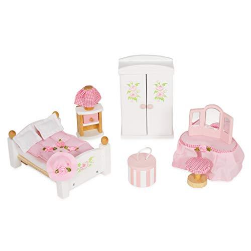 Le Toy Van Daisylane Master Bedroom