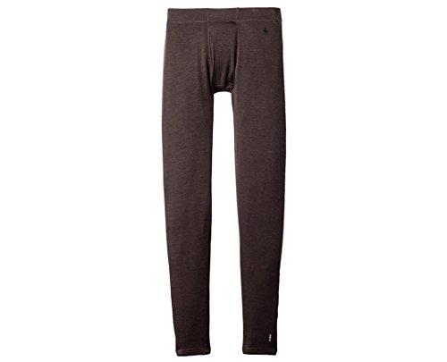 Smartwool Mens Merino Wool Active Pants