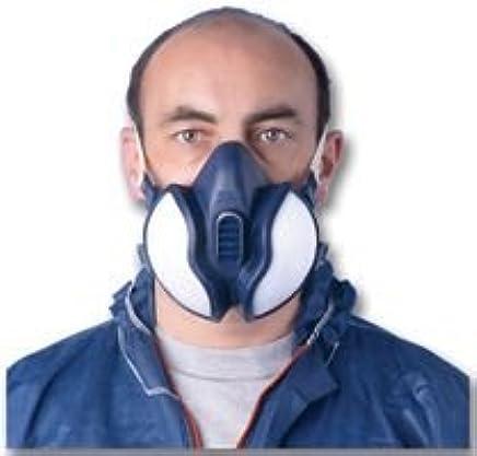 maschera 3m trattamenti fitosanitari