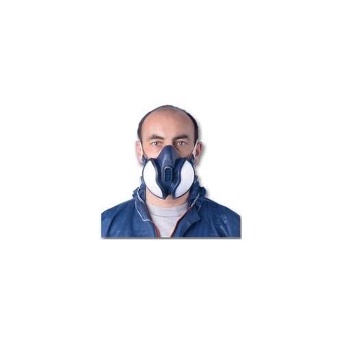 Mascarillas Respiratorias: Amazon.es