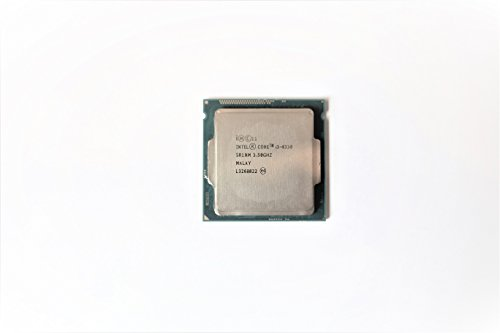 INTEL Core i3-4330 3,5GHz 4MB Cache LG1150 Tray CP