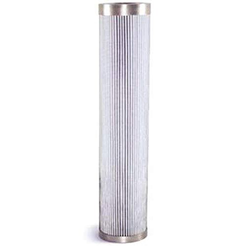 Millennium-Filters MN-DT1208UM Donaldson Hydraulic Filter, Direct Interchange
