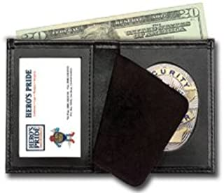Best badge and id wallet Reviews