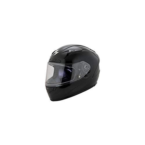 ScorpionExo EXO-R2000 Full-Faced Helmet