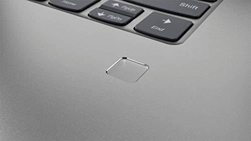 Lenovo 2019 Yoga 2-in-1 15.6-inch 4K UHD Touch-Screen Laptop with 360° flip-and-fold Design, Intel Core i7 Processor, 16GB RAM, NVIDIA GeForce GTX 1050 Graphics 4GB, 1TB SSD, Fingerprint Reader