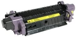 Premium Printing Products Compatible Fuser - New for HP RM1-3131, Q7502Aworks with: 4700, 4730, CP4005