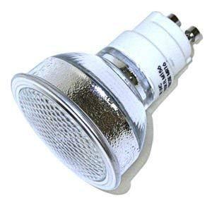 GE 85101 - CMH20MR16/830/SP 20 watt Metal Halide Light Bulb