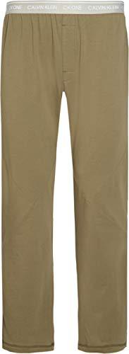 Pantalones Pana Verde Mejor Precio De 2021 Achando Net